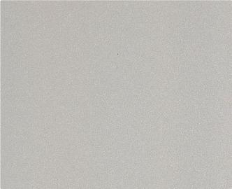 Кухонный фартук 1147 Металлик глянец