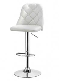Барный стул BN-1148 белый