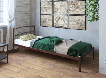 Кровать Милсон Хостел 800*1900