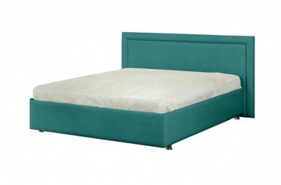 """Кровать """"Квадра"""" ортопедическое основание"""