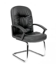 Кресло для посетителей CHAIRMAN 418 V