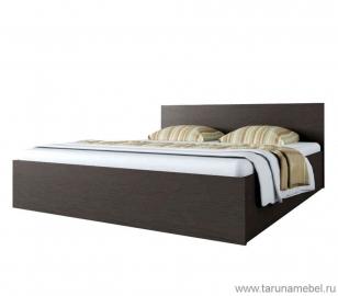 Юнона Кровать 1600
