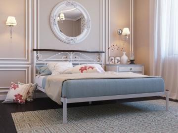 Кровать Милсон Эсмеральда 1200*1900
