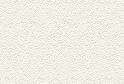 Столешница 4200 мм 1111/Q Белая Венеция