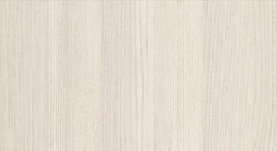 Кухонный фартук 4 мм 681 Белый Ясень Глянец