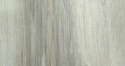 Кухонный фартук 4 мм 521 Береза Сандал