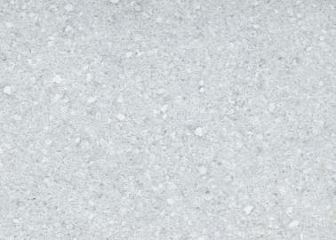 Кухонный фартук 400 Бриллиант белый