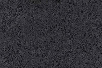 Столешница 4200 мм 1021/Q Черная Венеция
