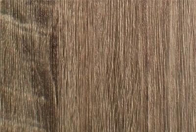 Столешница 4200 мм 3231/S Дуб Сонома темный