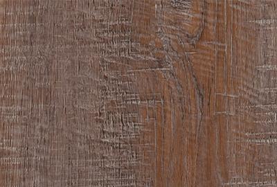 Столешница 4200 мм 7142/Bw Дуб Соубери темный