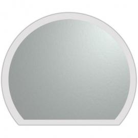 Зеркало Хит 5