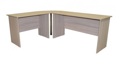 Комплект письменных столов КСБМ
