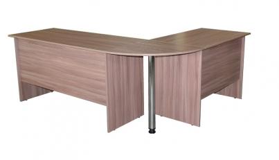 Комплект письменных столов КТБМ