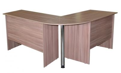 Комплект письменных столов КТММ