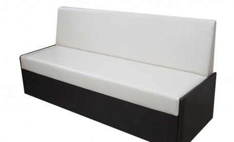 Кухонный диван К-БД со спальным местом