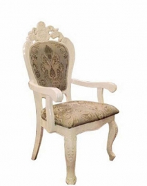 Кресло MK-1308-AW