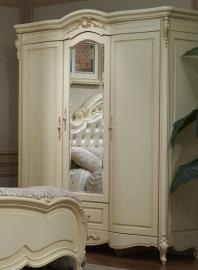 Шкаф Милано MK-1836-IV