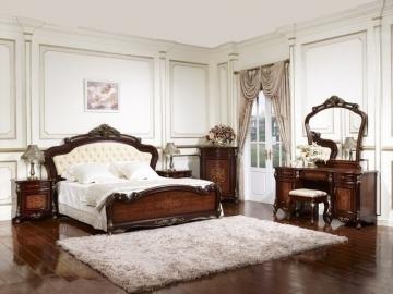 Спальня Аманда FF6095