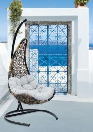 Кресло подвесное Wind