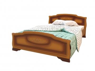 Кровать МилСон Рапсодия 900*2000