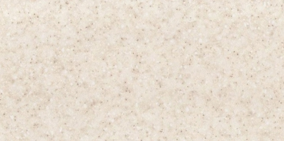 Кухонный фартук 4 мм 2236/1 Семолина Бежевая Глянец