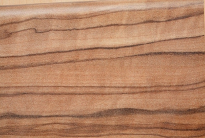 Столешница 4200 мм 3213/Р Севильская Олива светлая