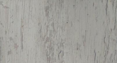 Кухонный фартук 4 мм 522 Сосна Монрепо