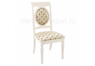 Стул Lemberg Белый