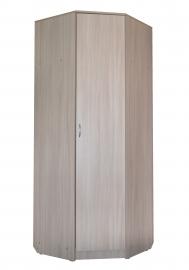 Шкаф угловой ВД 05 А