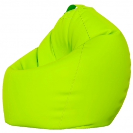 Кресло-мешок XXL