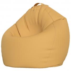 Кресло-мешок XXXL