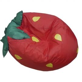 Кресло-мешок Ягодка