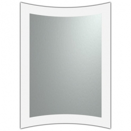 Зеркало Хит 4