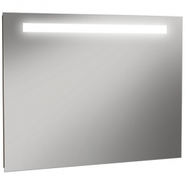 Зеркало  Сенеж 90 с подсветкой
